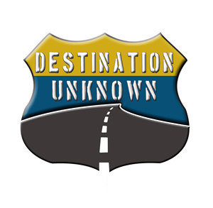 destination-unknown300