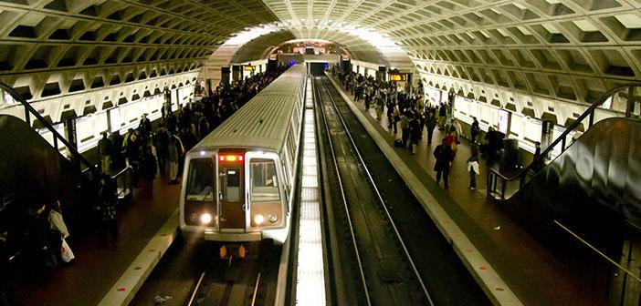 DC-Metro-1