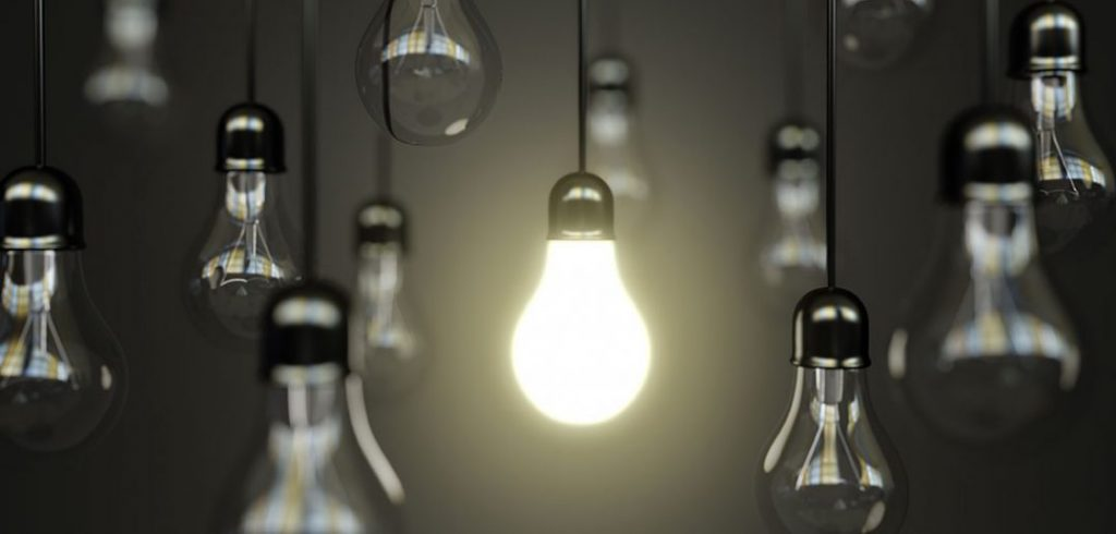 lightbulb-innovation-1078x516