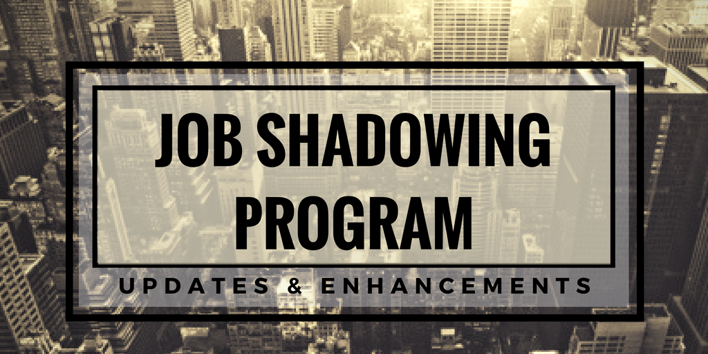job-shadowing-blog-header