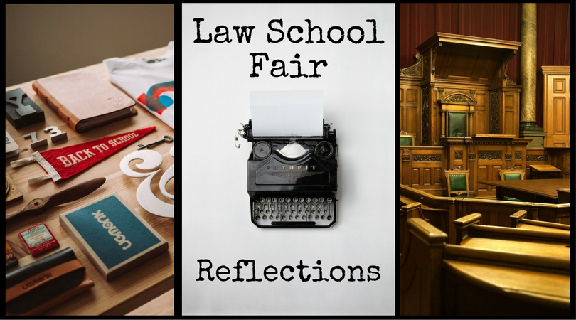 law-school-fair-reflections